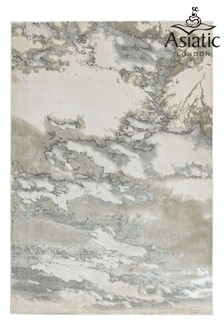 Aurora Rug by Asiatic Rugs