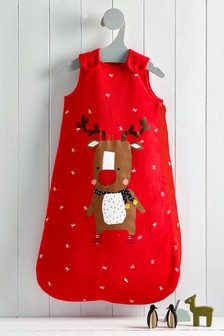 Reindeer 2.5 Tog Sleep Bag