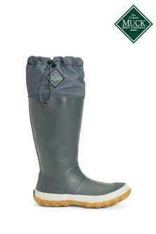 Muck Boots Forager Tall Wellingtons