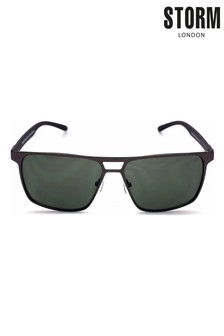 Storm Dotis Sunglasses