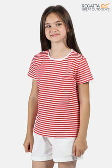 Regatta Ayan Coolweave T-Shirt
