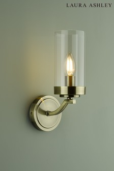 Laura Ashley Joseph Wall Light