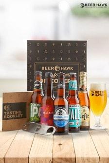 Beer Hawk Craft Beer Discovery