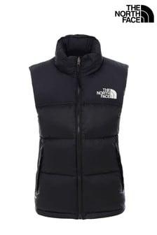 The North Face® 1996 Nuptse Vest