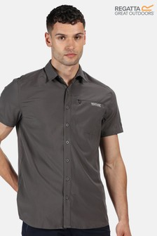 Regatta Kioga II Water Repellent Shirt