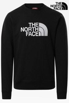 The North Face® Drew Peak Crew Top