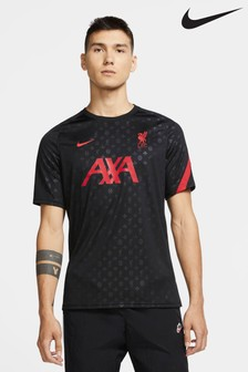 Nike Liverpool Pre Match T-Shirt