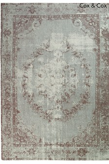 Cox & Cox Alexis Large Rug