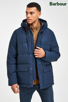 Barbour® Entice Quilted Jacket