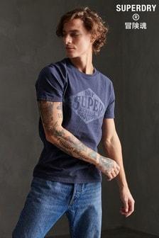 Superdry Workwear T-Shirt