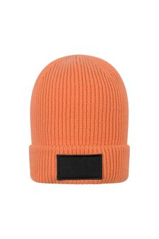 Boys Cotton Beanie Hat