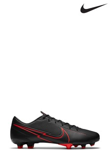 Nike Mercurial Vapor 13 Academy Multi Ground Football Boots