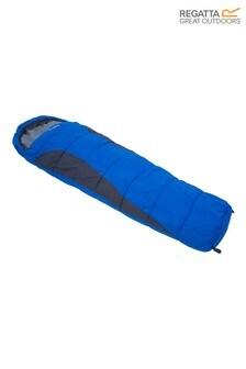 Regatta Blue Hilo 200 Sleeping Bag