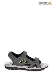 Regatta Holcombe Vent Lightweight Sandals