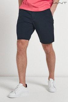 GANT Relaxed Summer Shorts