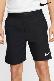 Nike Pro Flex Vent Max Shorts