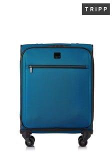 Tripp Full Circle Cabin 4 Wheel 55cm Suitcase