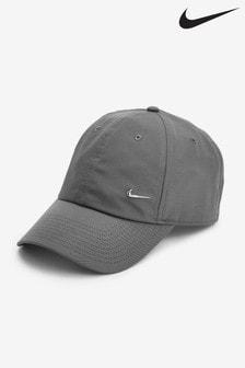 Nike Sportswear Adult Swoosh Cap