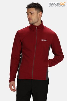 Regatta Highton Full Zip Fleece
