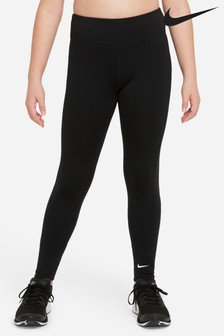 Nike Performance One Leggings