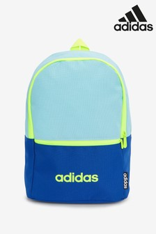 adidas Kids Classic Backpack