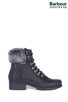 Barbour® Riva Hiker Boots
