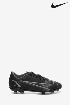 Nike Club Vapor 14 Firm Ground Kids Football Boots