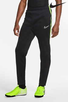 Nike Winter Warrior Therma Academy Pants
