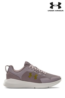Under Armour Essential Trainers