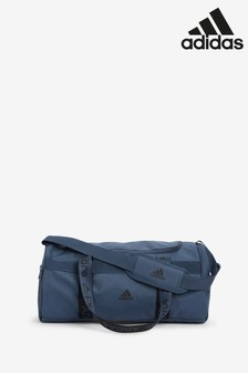 adidas 4ATHLTS Small Duffel Bag