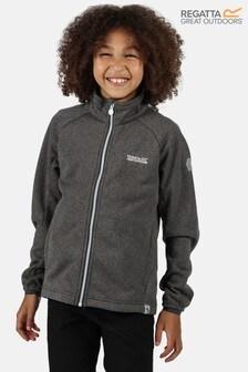 Regatta Avalon Full Zip Softshell Jacket