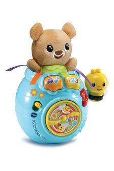 VTech Baby Peek-A-Boo Bear 528303