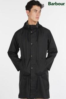 Barbour® Hooded Hunting Waterproof Jacket