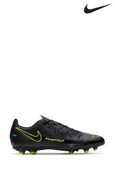 Nike Phantom GT Club MG Football Boots