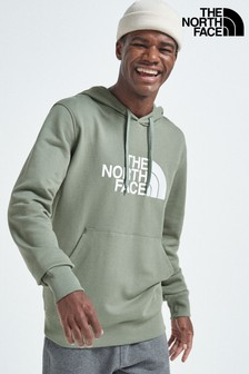 The North Face® Light Drew Peak Hoodie