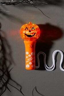 Halloween Torch