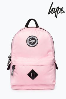 Hype. Midi Backpack