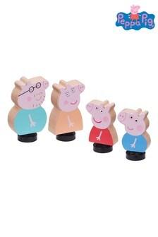 Peppa Pig™ Figure