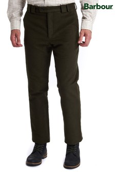 Barbour® Moleskin Trousers