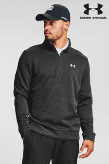Under Armour Storm SF 1/4 Zip Layer Top