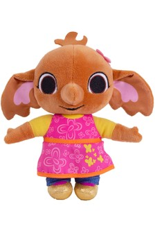 Bing Sula Soft Toy