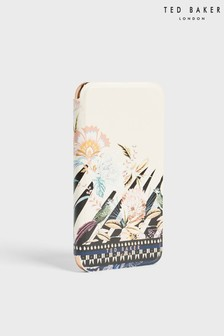 Ted Baker Densee Decadence Mirror iPhone 11 Case