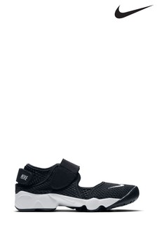 Nike Rift Junior & Youth Sandals