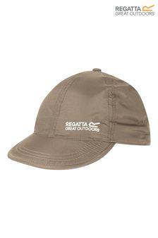 Regatta Pack It Peak Cap