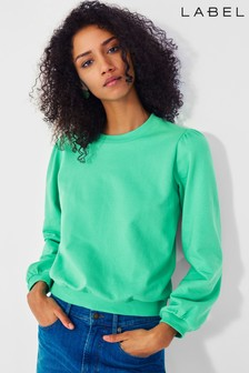 Next/Mix Pastel Sweatshirt