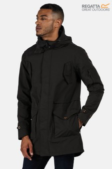Regatta Macarius Waterproof Jacket