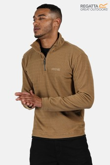 Regatta Elgor II Half Zip Fleece