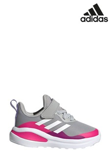 adidas Fortarun Infant Trainers