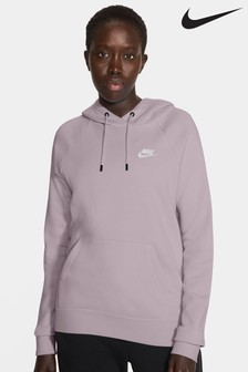 Nike Essential Pullover Hoody