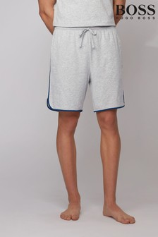 BOSS Grey Mix & Match Shorts